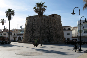 Moving to Spain   Go expat in... moving to Mijas Costa