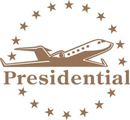 Barcelona Private Jet Charter – Presidential Aviation