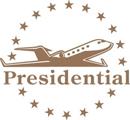 Barcelona Private Jet Charter – Presidential Aviation