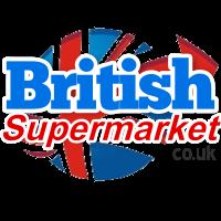 British Supermarket
