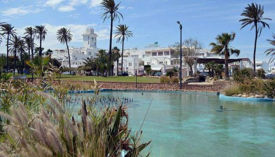 Moving to Spain | Go expat in... moving to Mojácar