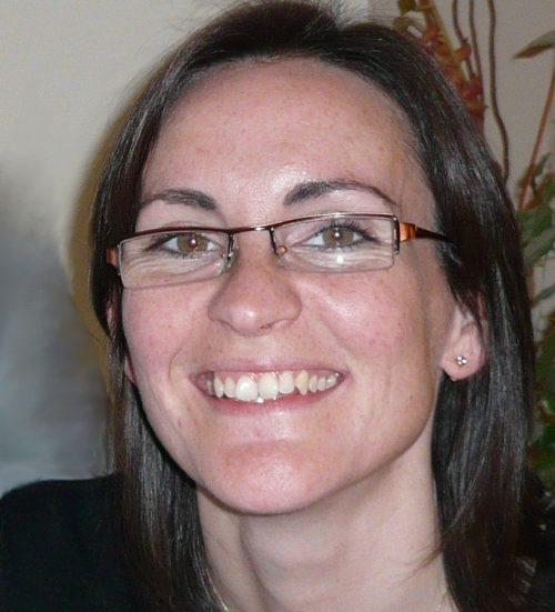 Emma Howe Translation and Language Services.