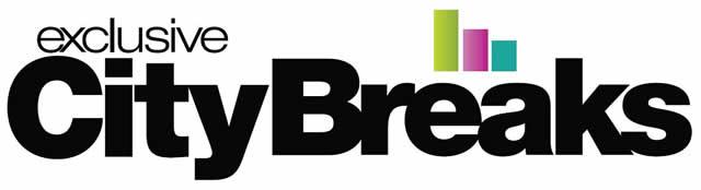 Exclusive City Breaks logo (1)