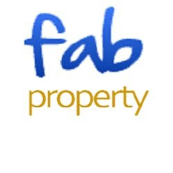 FAB Property Spain