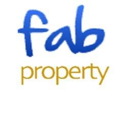 FAB Property Spain