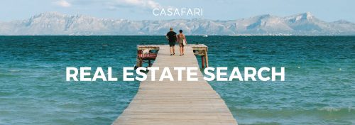 Casafari.com