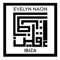 Evelyn Naon Ibiza