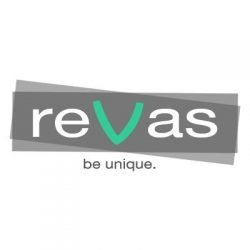 Revas Web Design
