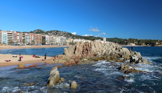 Moving to Spain   Go expat in... moving to Lloret de Mar