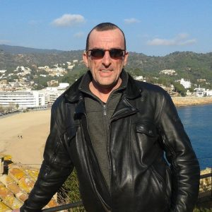 Expat Interview   Gary Leman