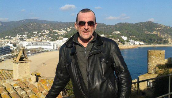 Expat Interview | Gary Leman