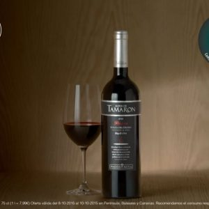 Lidl is launching another wine campaign