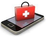 reparar pantalla iphone 5 madrid