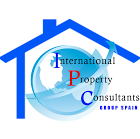 IPC GROUP SPAIN