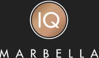 IQ Marbella