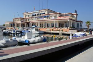 Moving to Spain   Go expat in... moving to Santa Pola