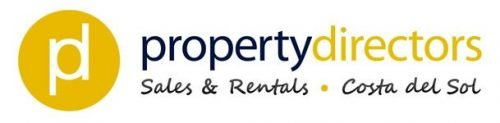 Property Directors