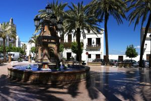 Moving to Spain   Go expat in... moving to the Costa de la Luz