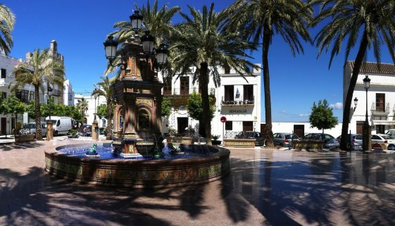 Moving to Spain | Go expat in... moving to the Costa de la Luz