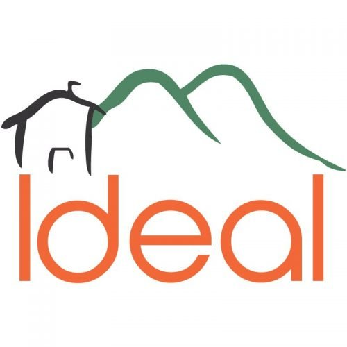 Ideal Property Spain