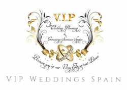 V.I.P Weddings Spain