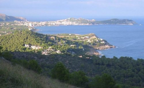 Castle Gallois Properties: Property for Sale in Mallorca