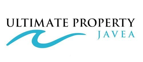 Ultimate Property Javea