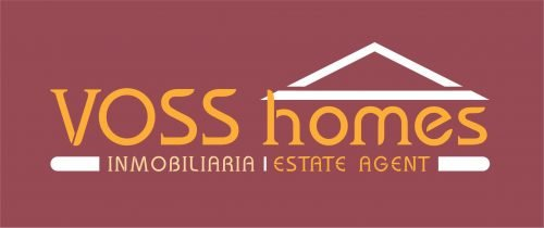 Voss Homes Estate Agents