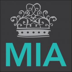MIA Property Boutique SL