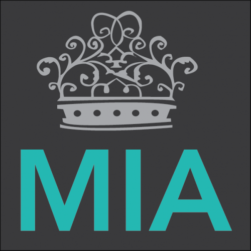 MIA Property Boutique SL