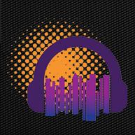 Audiomania Eventos