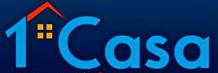 1Casa.com