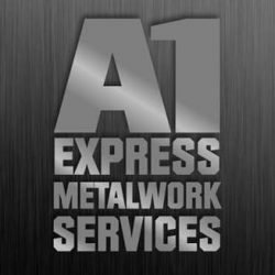 Express Metalwork Services