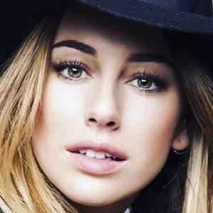 Beautiful Spanish Women - Blanca Suárez