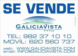 Galiciavista Inmo SL