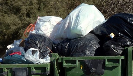 Improved waste collection for Tossa de Mar