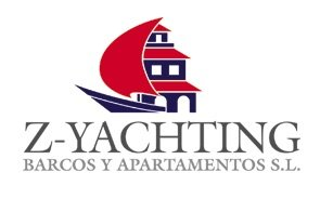 Z-Yachting