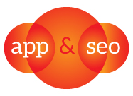 AppandSEO Inc.