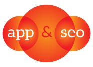AppandSEO Inc.