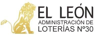 Loteria El Leon
