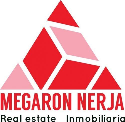 INMO MEGARON S.L