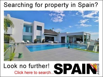 property_banner400x300