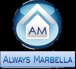 Always Marbella