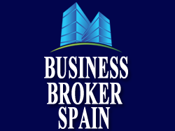 Business Broker Spain