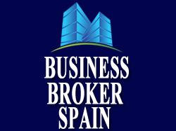 Business Broker Spain