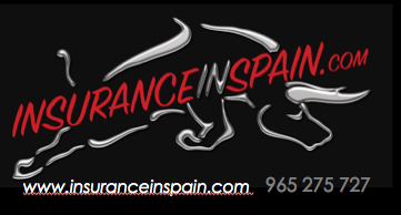 www.insuranceinspain.com