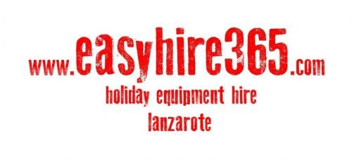 easyhire365