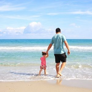 Questions to ask before moving to Marbella with your family