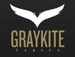 Graykite