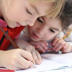 What school should I choose for my child in Spain?